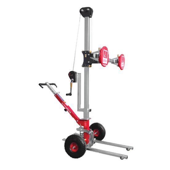Racelift 150